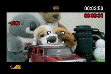 casio_ex_g1_rec_movie.jpg