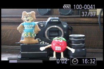 canon_300HS_play_movie.jpg