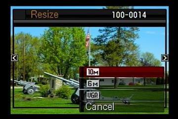 casio_ex-z2000_play_resize.jpg