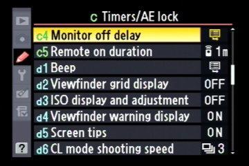 nikon_d7000_custom_timers_ae_lock.jpg