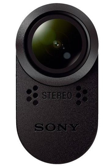 Sony HDR-AS30V POV Camcorder.jpg