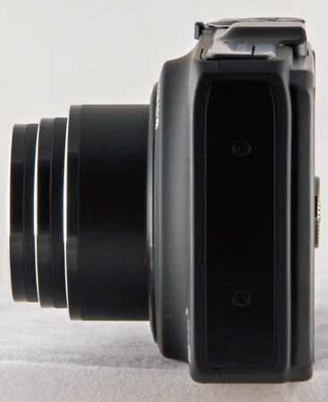 Nikon S9300-sideB.jpg