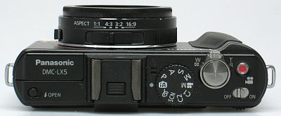 Panasonic_DMC-LX5_top.jpg