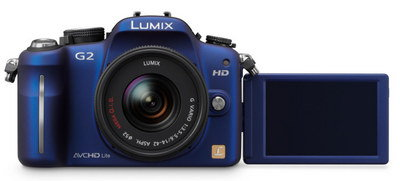 panasonic_G2_blue_LCD_750.jpg