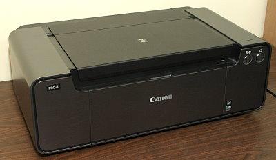 canon_Pro-1_front.jpg
