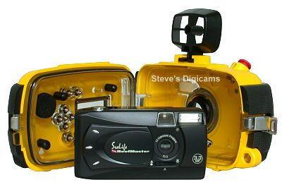 SeaLife ReefMaster DC310