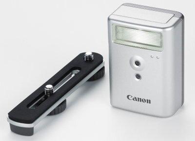 Canon Powershot SD430 Digital ELPH
