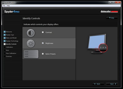 spyder4pro_software_controls.jpg