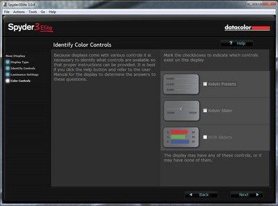 spyder3_display_detect5.jpg