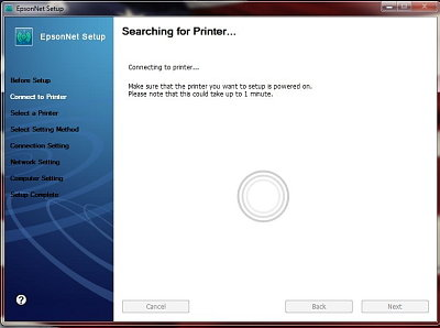 epson_artisan_810_software_install_searching.JPG