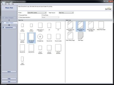 canon_Pro-1_software17.jpg