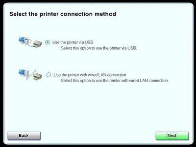 canon_Pro-1_software3.jpg