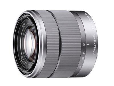 sony_e_18-55mm-f35-56.jpg