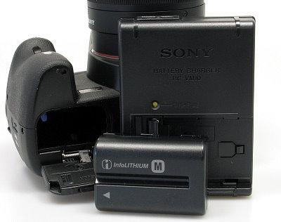 sony_a500_battery.jpg