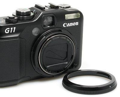 canon_g11_lensring.jpg