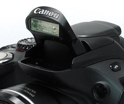 canon_sx40hs_flash.jpg