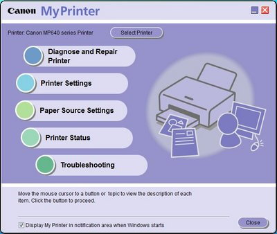 canon_mp640_myprinter.jpg