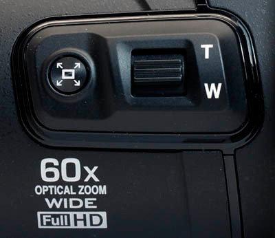 nikon_p610_controls_lens.JPG