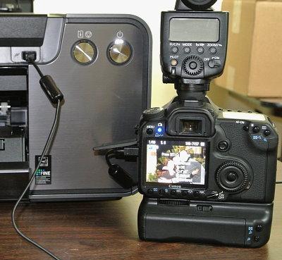 canon_Pro-1_50D-USB.jpg
