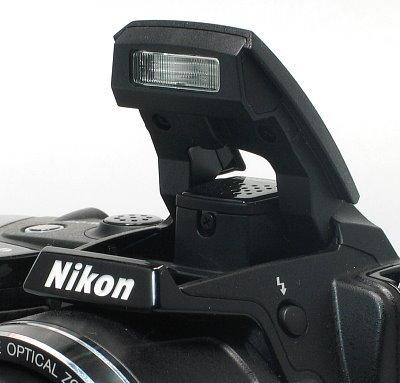 nikon_l120_flash.jpg