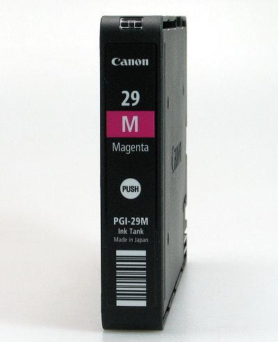 canon_Pro-1_ink_tank.jpg