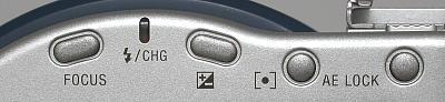 Sony MVC-CD200