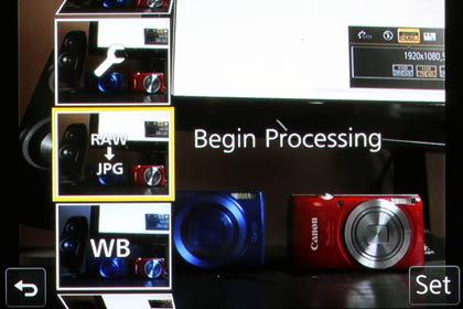 panasonic_gh4_play_rawprocess.JPG