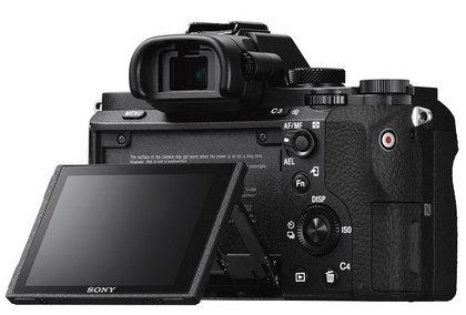 Sony_A77II_back_LCD-Tilt-1000.jpg