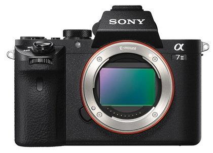 Sony_A77II_front_nolens_1000.jpg