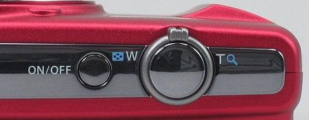Top buttons.jpg