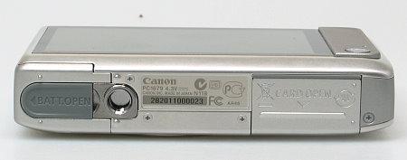 canon_510hs_bottom.jpg