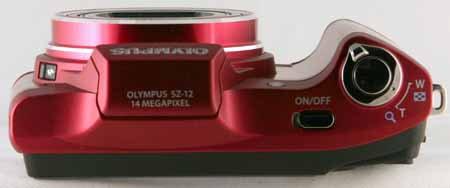 Olympus SZ-12_top.jpg
