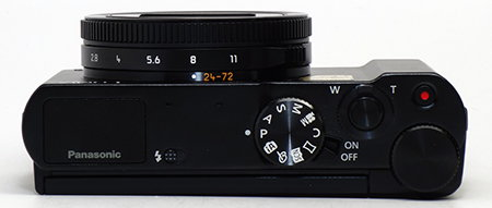 panasonic_lumix_lx10_top.JPG