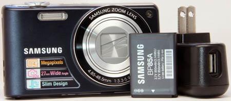 samsung_pl210_battery.JPG