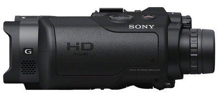 Sony_DEV5-Right-1000.jpg
