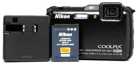 nikon_aw120_battery.JPG