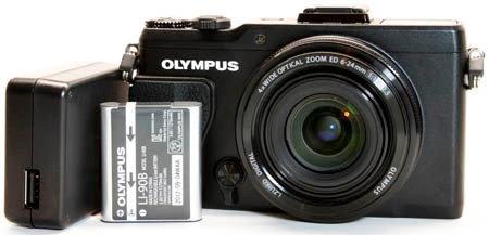 olympus_xz2_battery.JPG