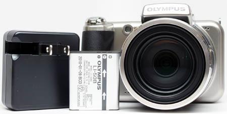 olympus_sp800uz_battery.jpg