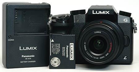 panasonic_lumix_g7_battery.JPG