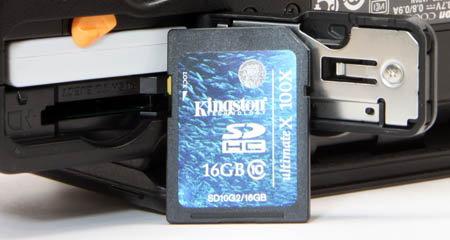 nikon_p500_sd.JPG
