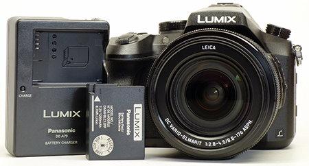 panasonic_lumix_fz2500_battery.JPG