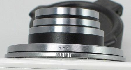 Zoom ring - N.jpg