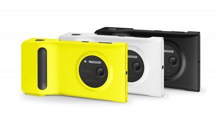 1200-nokia-lumia-1020-with-camera-grip.jpg
