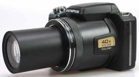 Olympus SP-820UZ_side-angle-lens-out.jpg