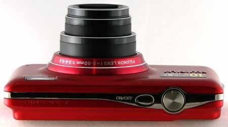 Fuji T400-top-lensout.jpg