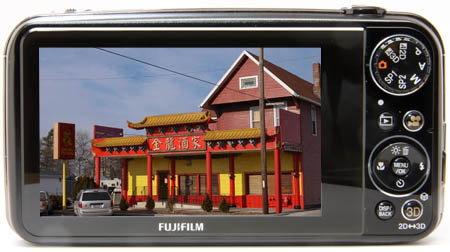 fuji_w3_back.JPG