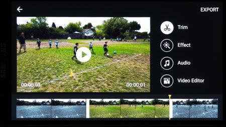 Samsung S6-playback-movie-edit-trim.jpg