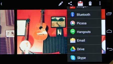 Motorola Moto X-playback-share2.jpg