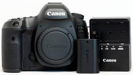 canon_eos_5ds_battery.JPG