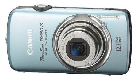 canon_sd980is_blue.jpg